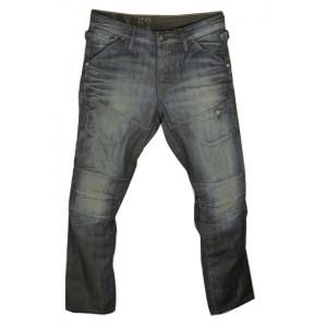 G-star Vintage age jeans