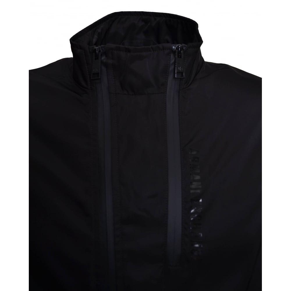 642444b253 Men's Black Jacket