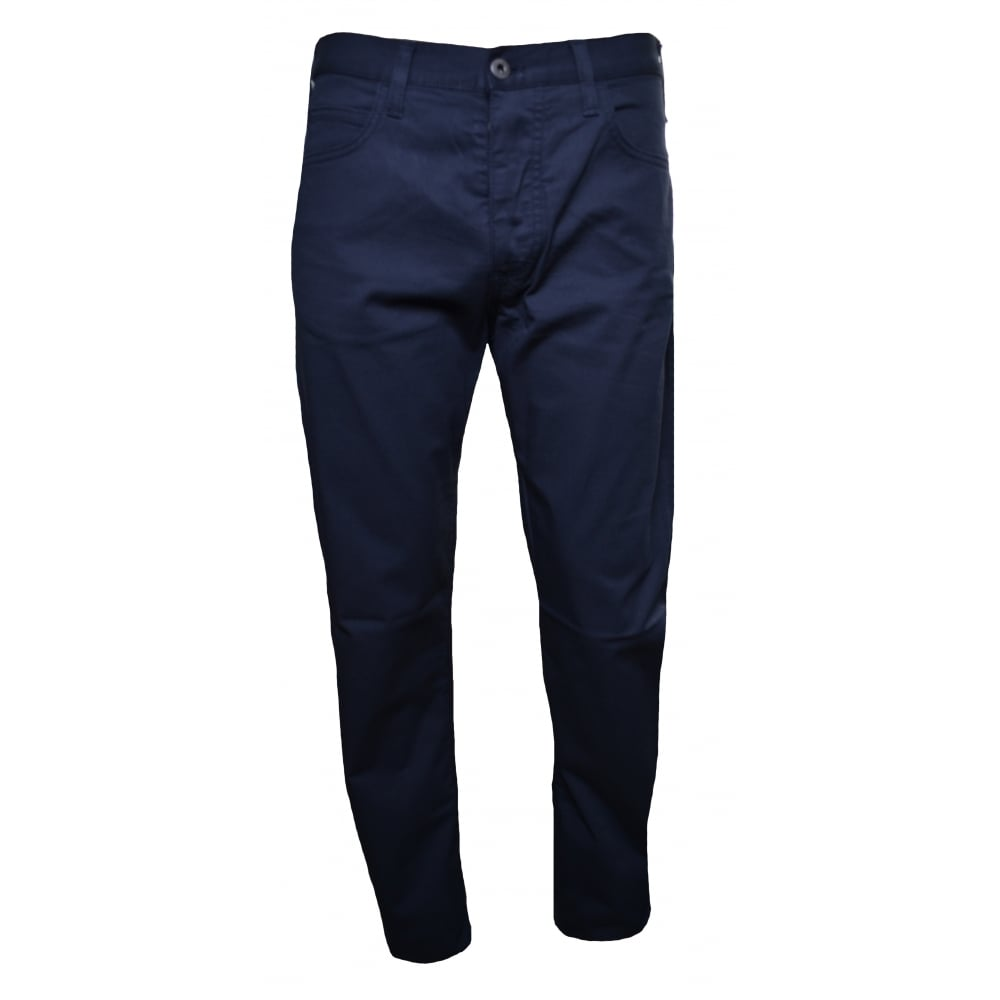 Overstock uses cookies to ensure you get the best experience on our site. Indigo People Premium Quality Skinny Stretch Indigo Blue Jeans. Free Shipping & Returns with Club O Gold* 8 Reviews. New Arrival. Quick View Polo Ralph Lauren Mens Chino Pants Classic Fit Twill.