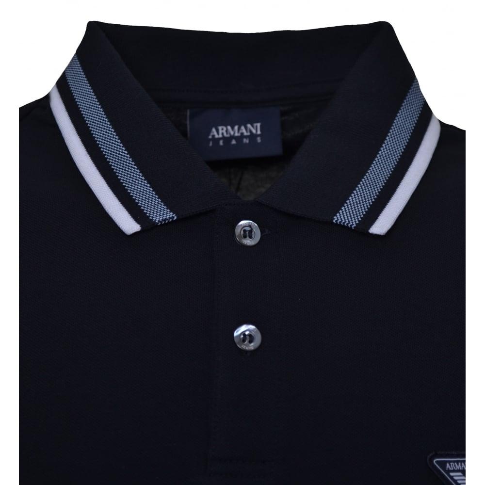e9b471191 armani polo womens blue Sale,up to 47% Discounts