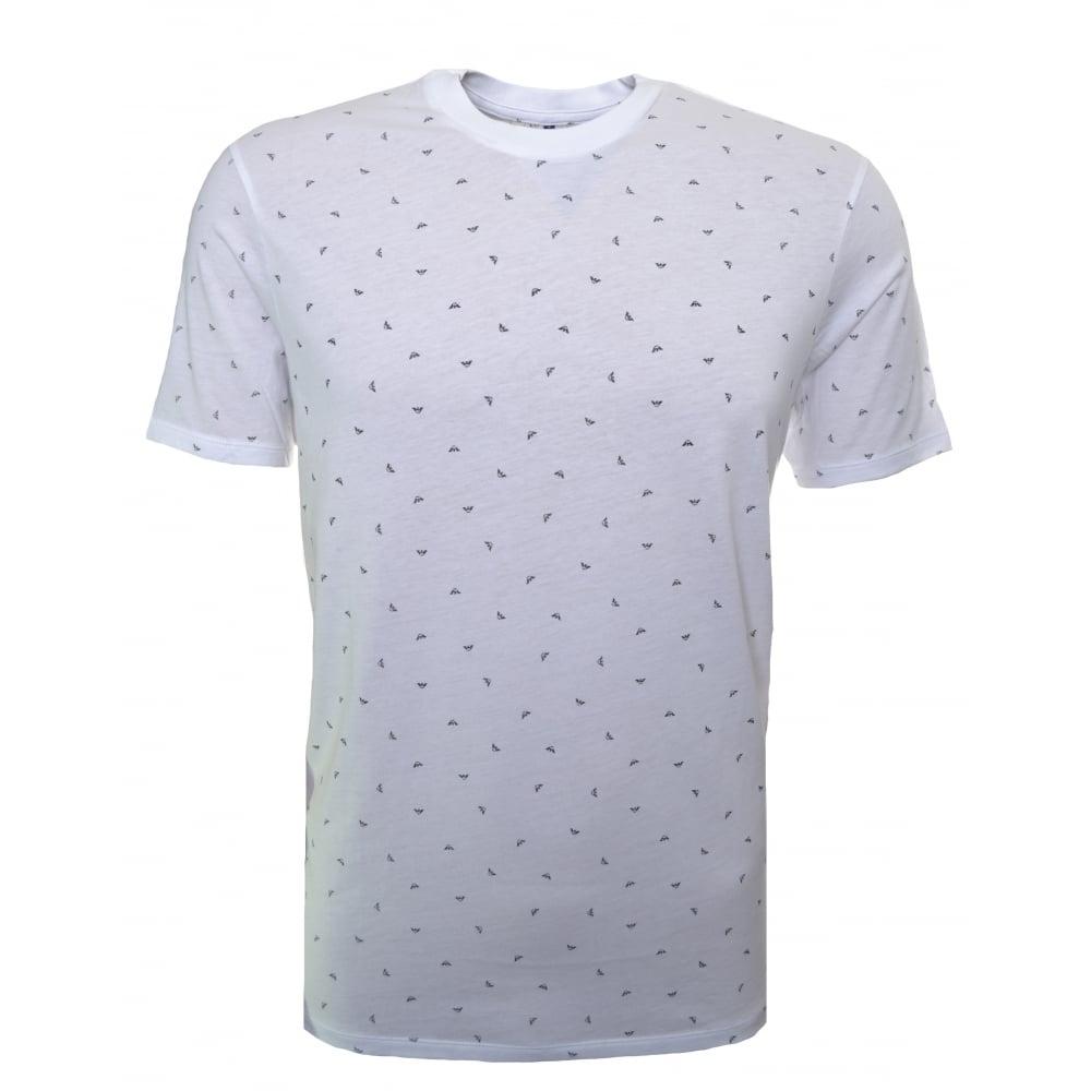 Armani Jeans T Shirt