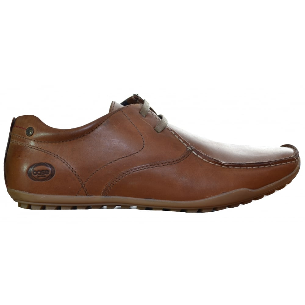 Mens Branded Shoes Sale