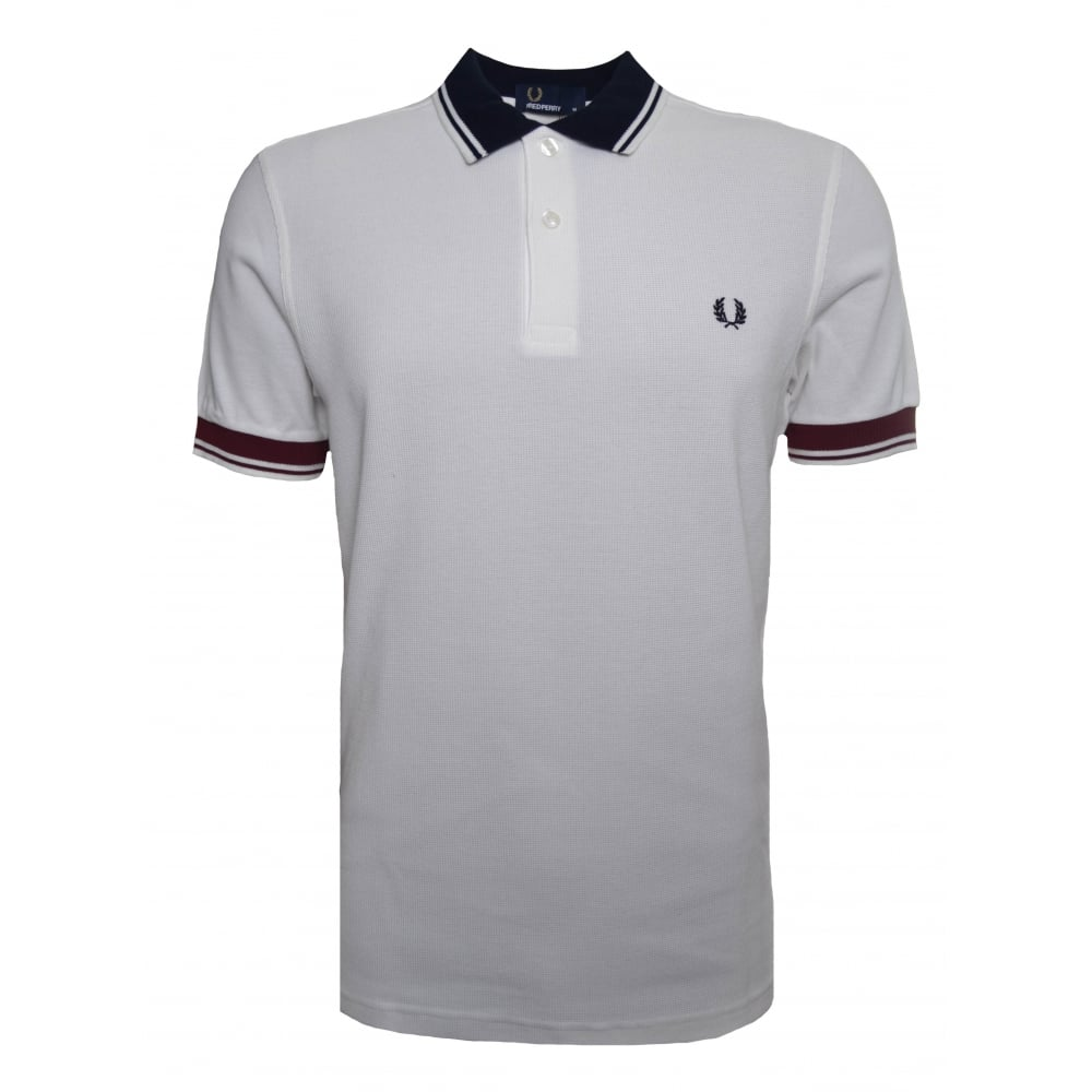 45102dcd9 fred perry mens polo