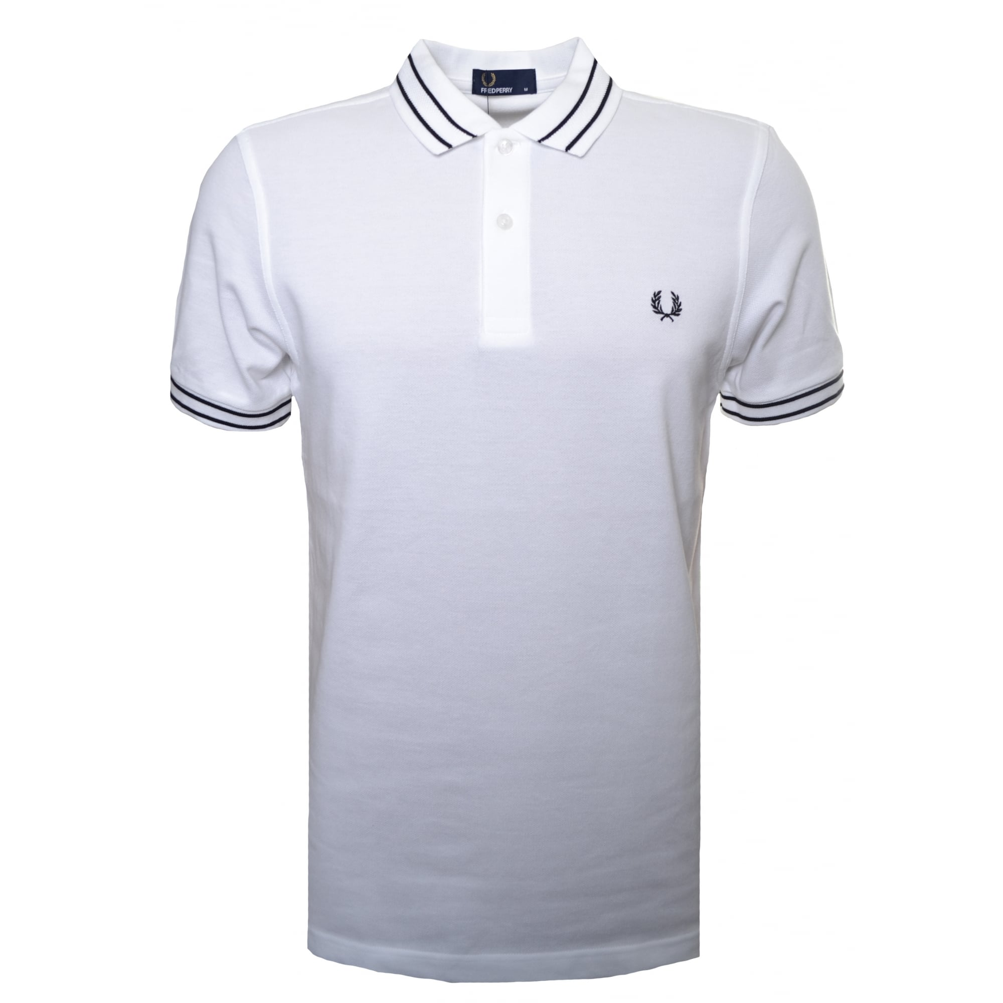 fred perry white shirt sale Shop Clothing & Shoes Online