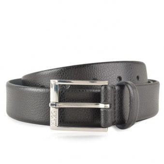 479a8859f36f Hugo Boss Accessories