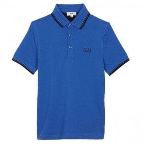 BOSS T-Shirt j25459