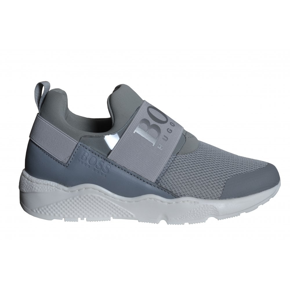 kids boss trainers, OFF 76%,Buy!