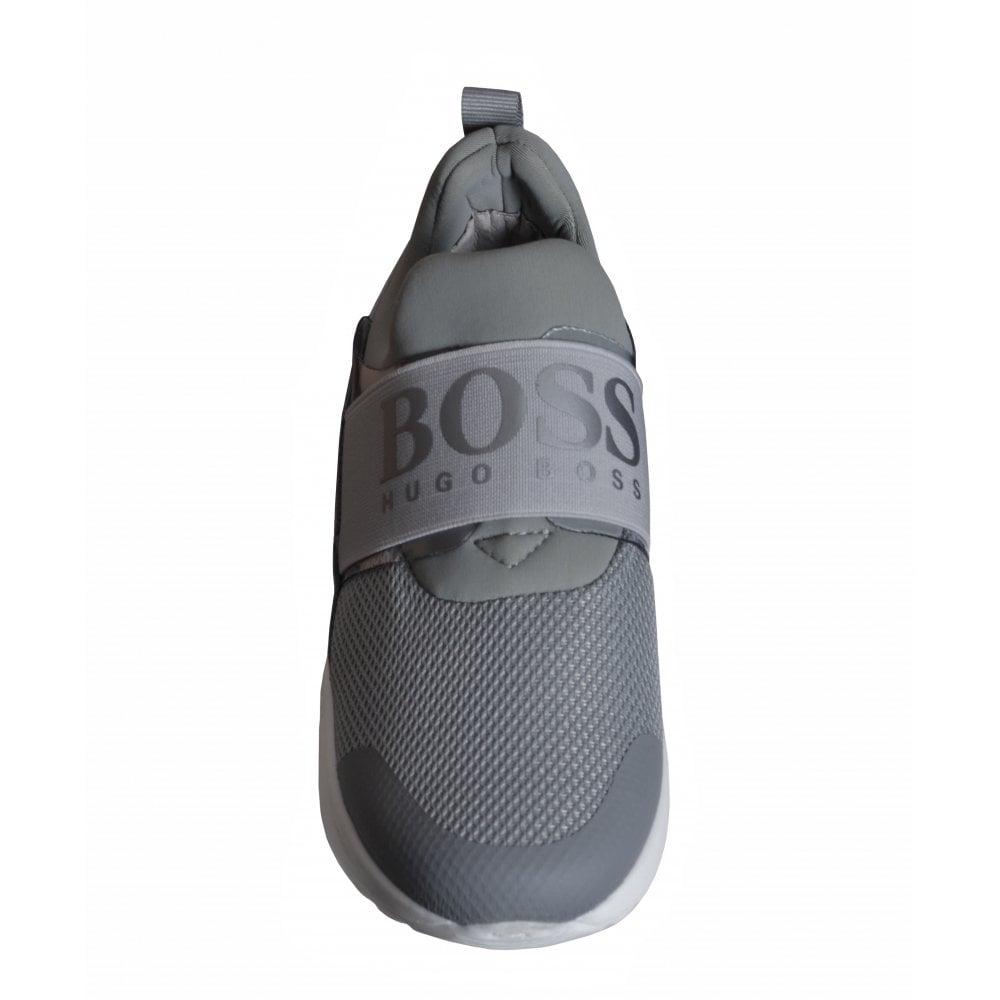 children's hugo boss shoes Online