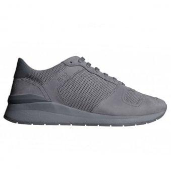 Size: 9 UK/43 Euro Hugo Boss Footwear