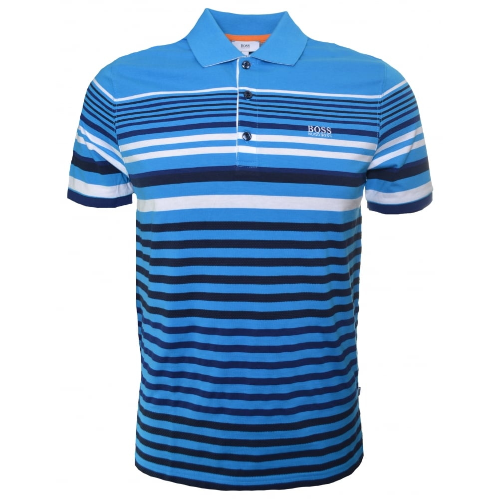 Kohls Mens Polo Shirts