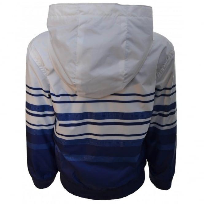 Windbreaker Jacket For Kids Adidas Jacket Boys 3 Jpg. Hugo Boss ...