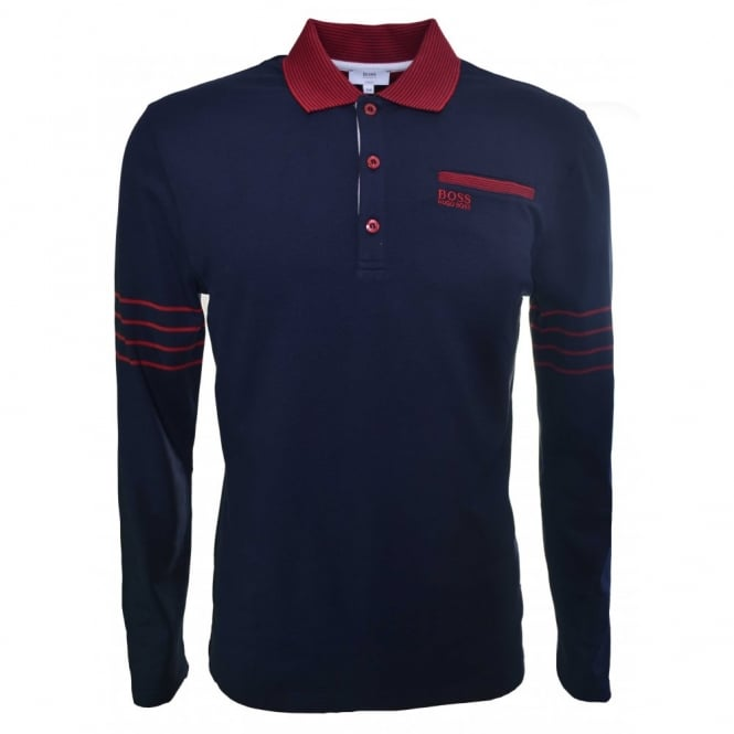 Red Polo Shirts Images Galleries With