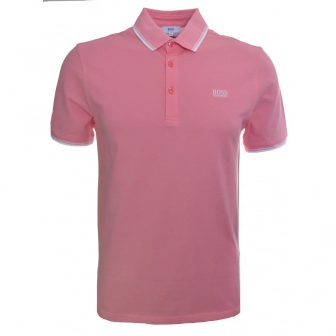 Shop for Clothes, Accessories & Bedding for pink, Boys from the Kids department at Debenhams. You'll find the widest range of Polo shirts products online and delivered to your door. Shop today!