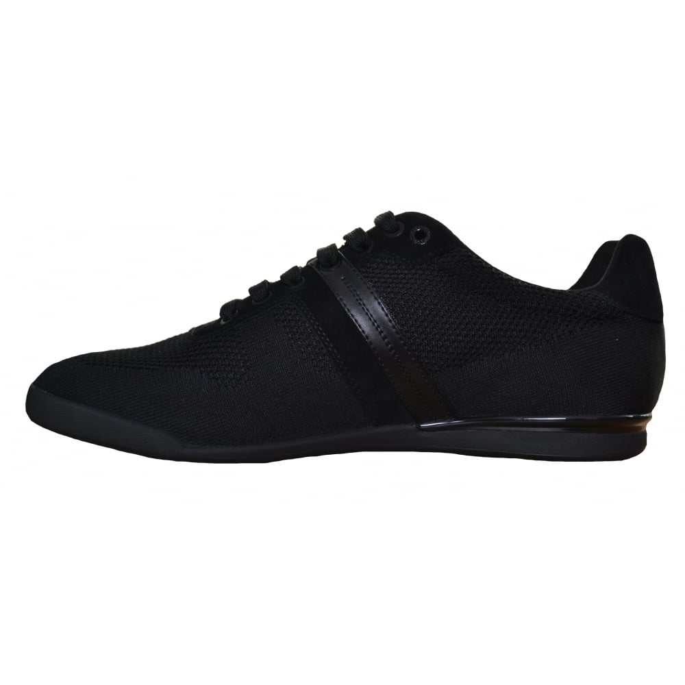 Hugo Boss Sneakers Arkansas