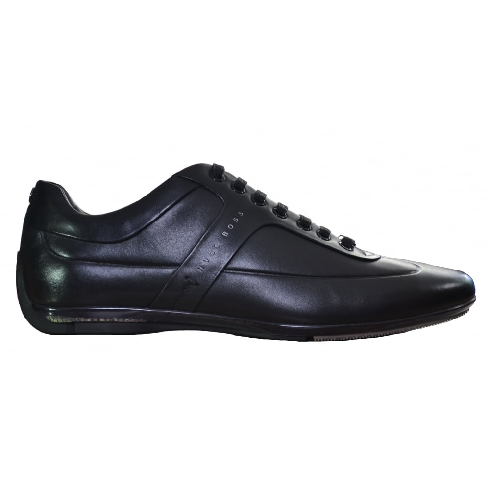 Boss Mens Shoes Online