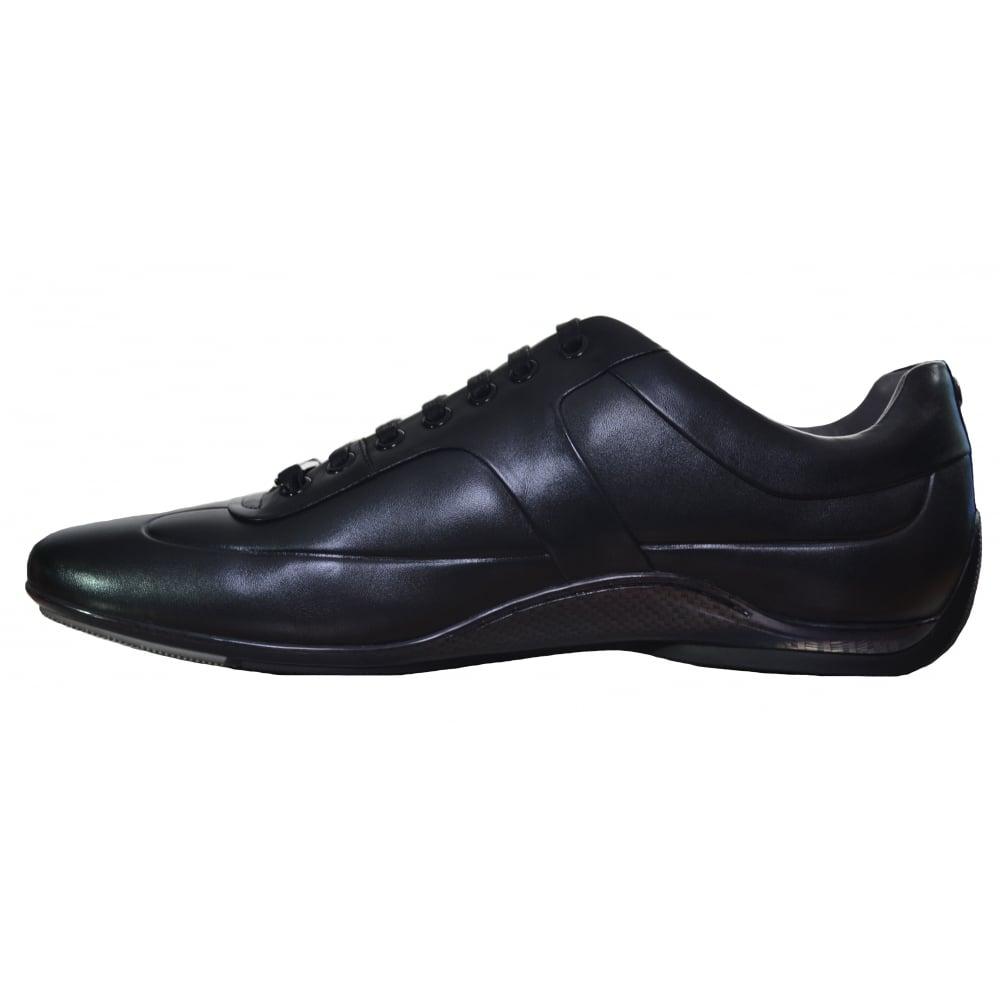 hugo boss formal shoes price