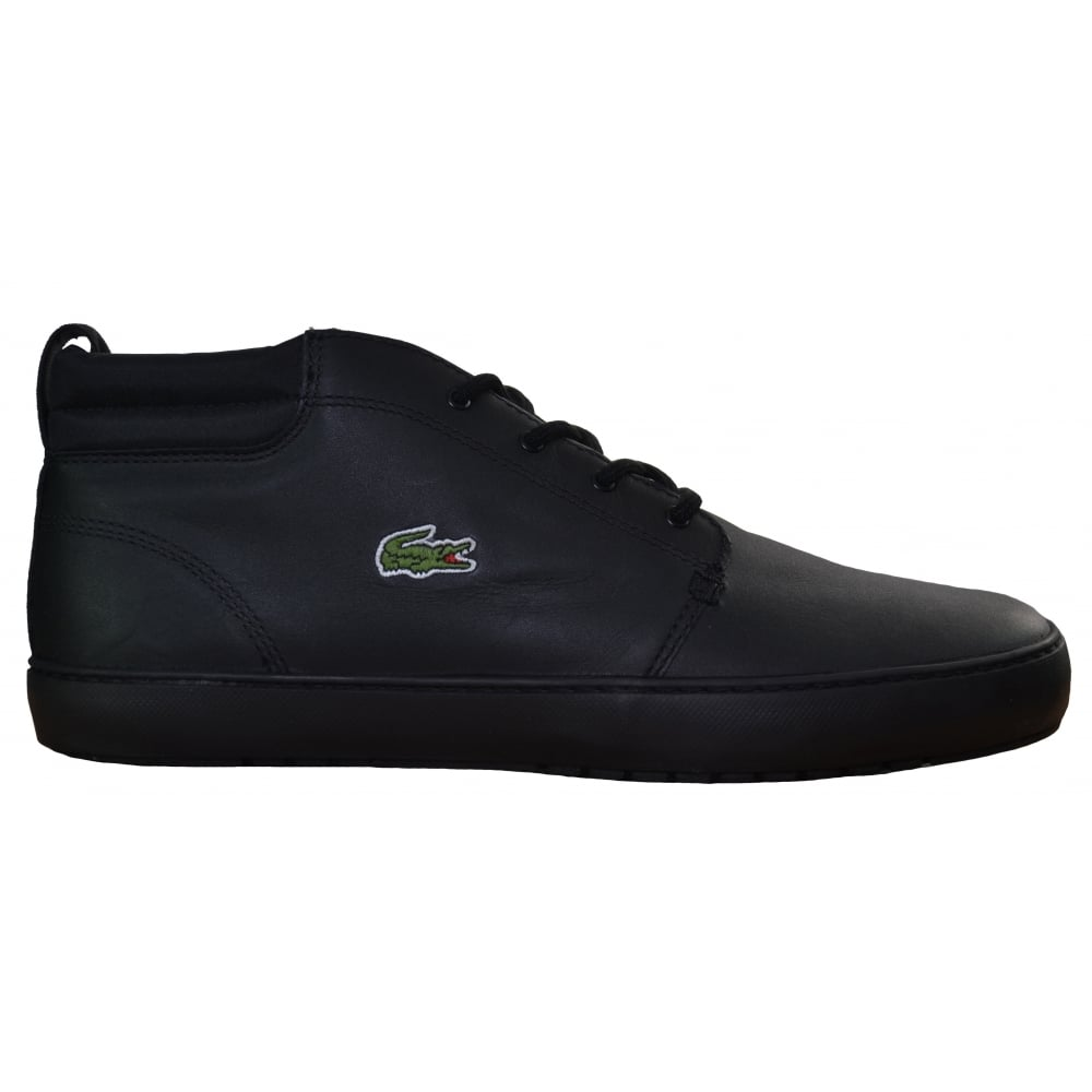 Lacoste Shoes Sale Online