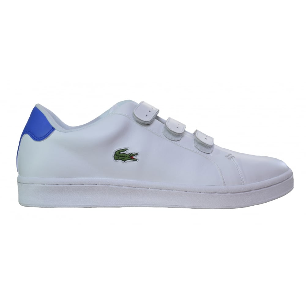 eb89f35c5 ... SPM GREEN Suede Men Casual Fashion Sneakers NEW Lacoste Men039s White  Camden New Cup Trainers ...
