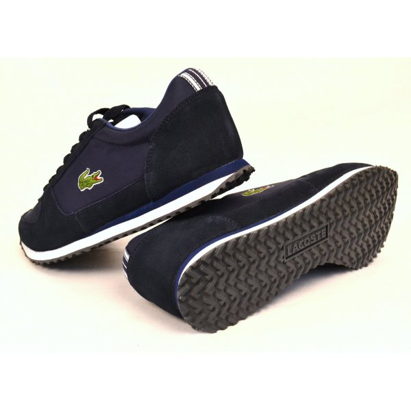 Buy mens lacoste trainers cheap,up to