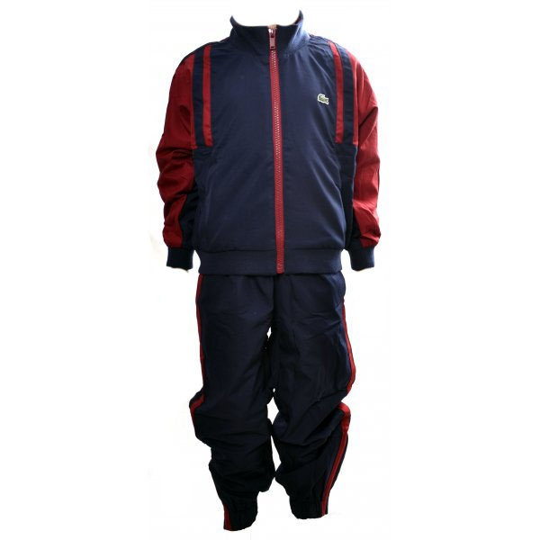Related: adidas track suit youth adidas track suit boys adidas track suit girls adidas track suit kids 6. Include description. Categories. Selected category All. Clothing, Shoes & Accessories. Adidas Kids Track Suit Boy Toddler Four Piece Set Jacket Pants Shirt Socks Cb See more like this.