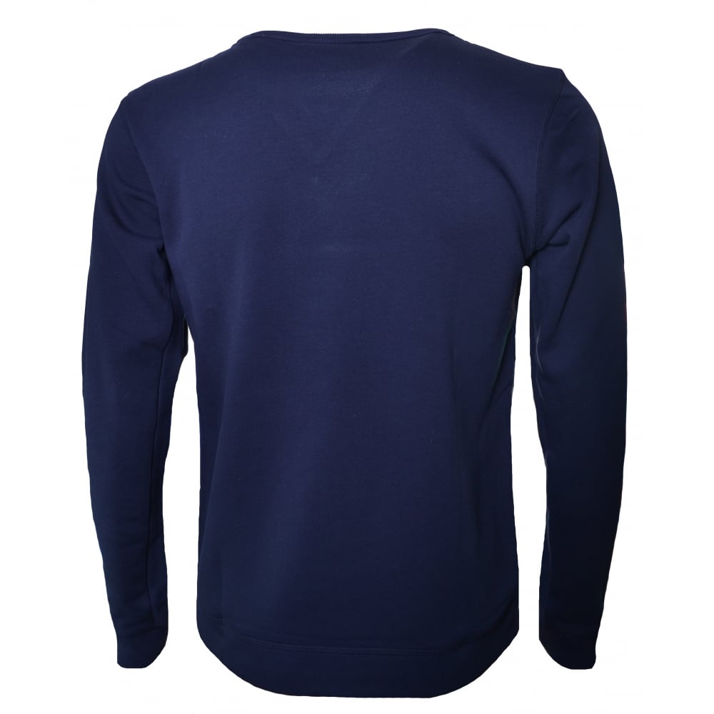 Find fun and bargain deals on Navy Blue, Sweatshirts at Custom Fun % Lowest Price Guarantee.