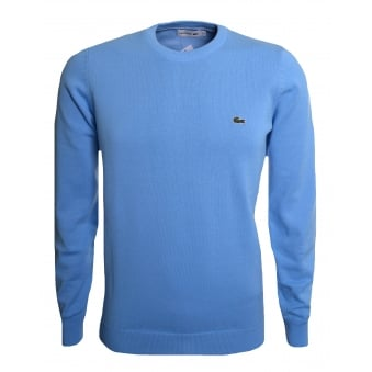 26907f49405 Lacoste clothing