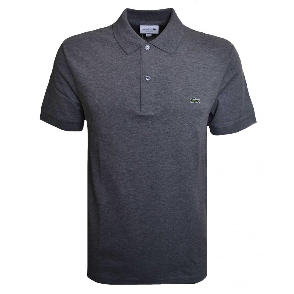 cdb3263c3ac9 men s lacoste polo t-shirt
