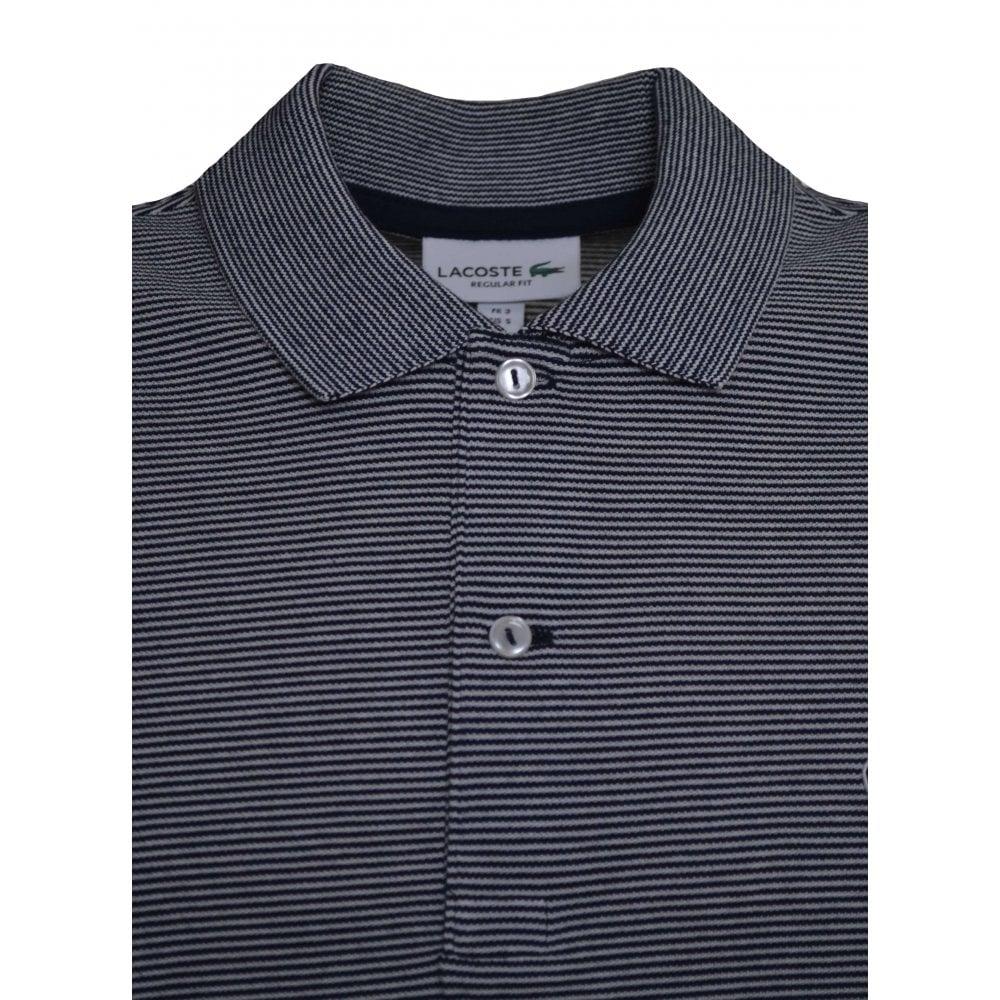 7b4c9b4b945a66 Cheap Lacoste Striped Polo Shirts - BCD Tofu House