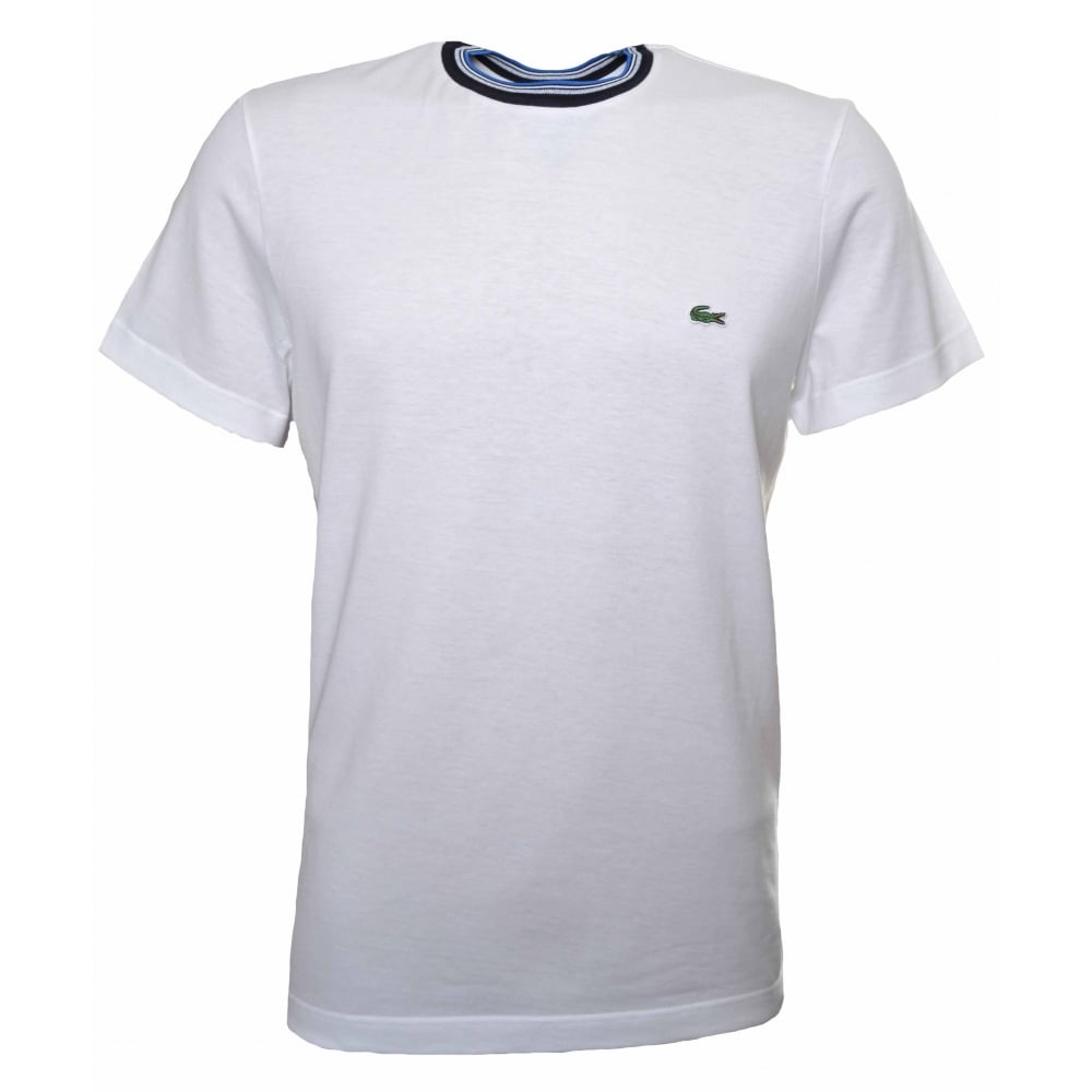 fdf3e4bc30 Lacoste V Neck T Shirt Mens – EDGE Engineering and Consulting Limited