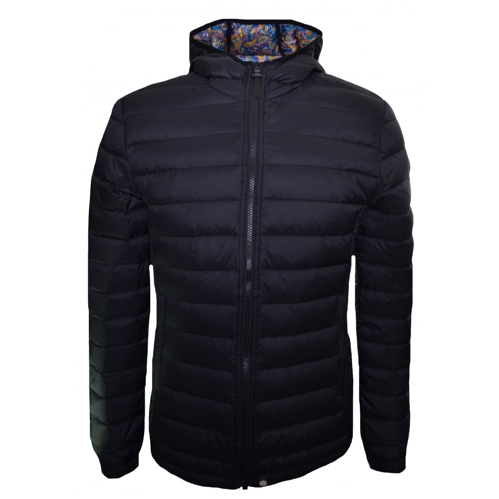 935c99940a94 pretty green mens pembrook quilted jacket