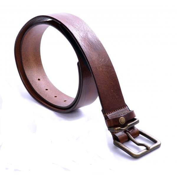 a17030c35 Men  039 s Ted Baker Katchup Casual Leather Belt
