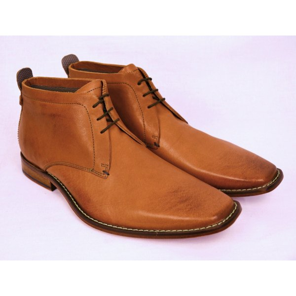 72ddad02a2646 designer ted baker ashcroft 3 tan desert boot
