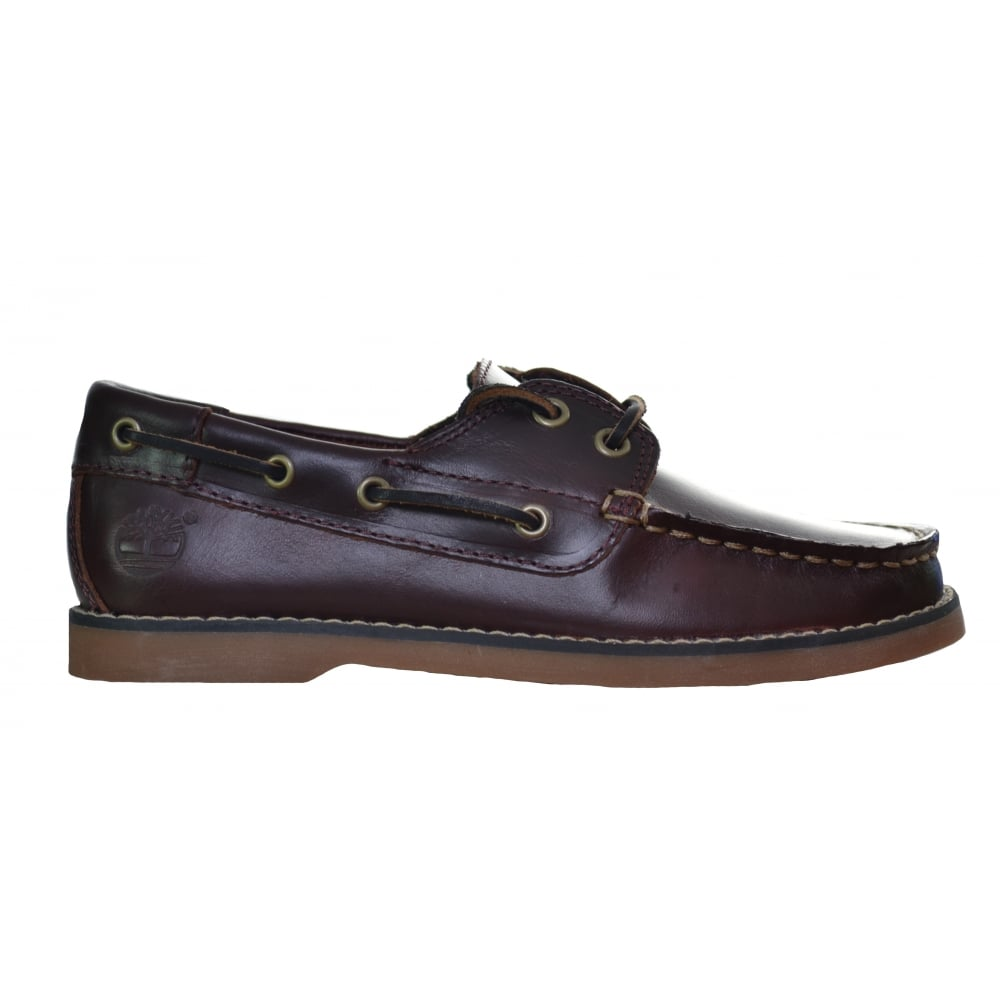 timberland infants, children's and