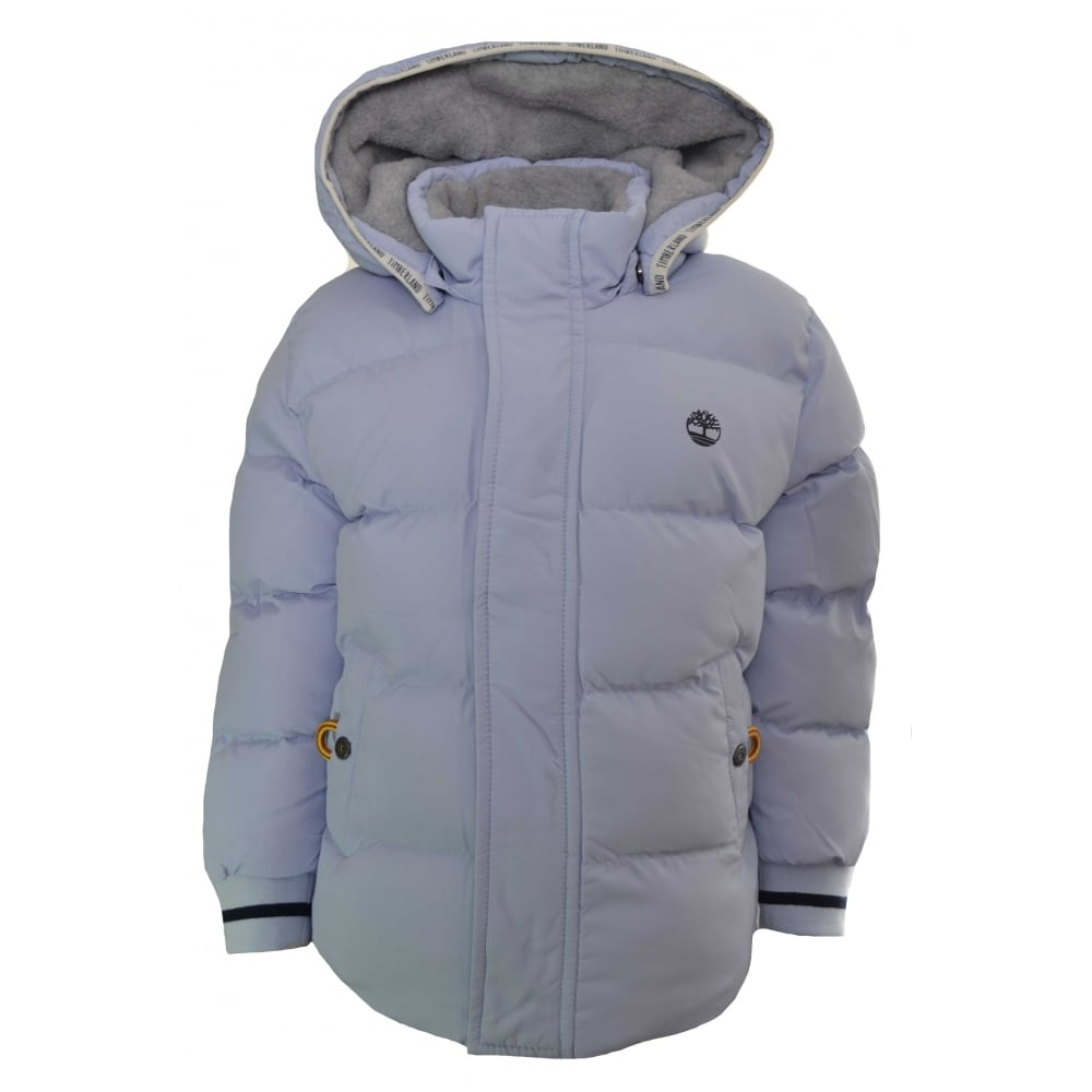 82d4dadd2167 timberland boys pale blue jacket